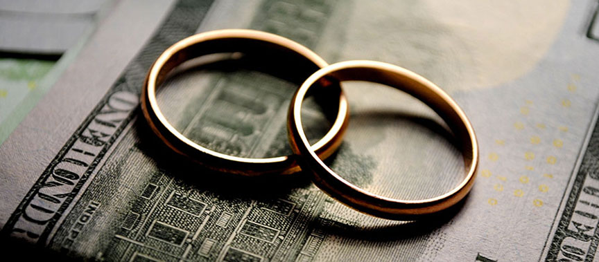 Fort Bend County Flat Rate Divorce