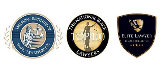 Attorney Badges and Associations